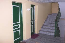 best apartment entrance doors ideas home ideas design cerpa us