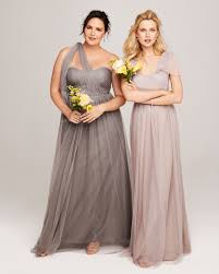 bridesmaid dresses nordstrom nordstrom bridesmaid dresses yuman dakren