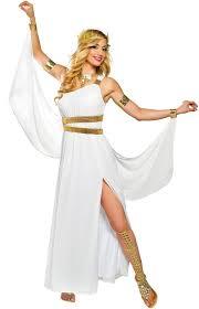 best 25 greek goddess halloween costume ideas on pinterest