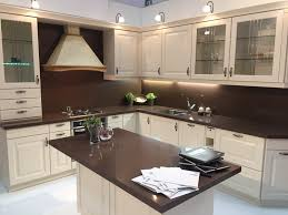 how to clean kitchen cabinets that are not real wood how to clean kitchen cabinets and keep them looking like new