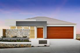 Duplex Home Designs Gold Coast New Home Designs In Perth Gemmill Homes