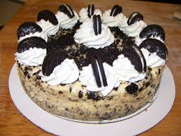 cheesecake delivery oreo cheesecake order online bangalore oreo cheesecake online