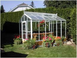 Backyard Greenhouse Designs by Backyards Winsome Traditional Greenhouse 117 Small Backyard