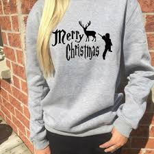 best magic sweater products on wanelo