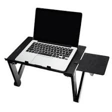 Small Desk Ac Sortwise Mobile Adjustable Height Stand Up Desk Computer