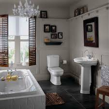 classic bathroom ideas traditional and classic bathroom ideas from wd bathrooms cosy