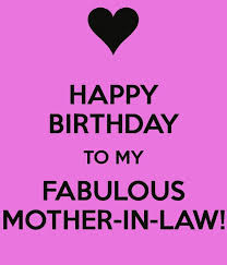 I Wish A Mother Would Meme - happy birthday mom quotes