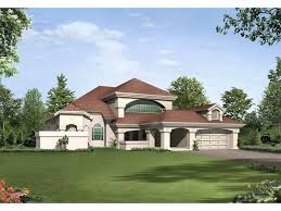luxury style homes luxury florida home plans house plan front image house plans and