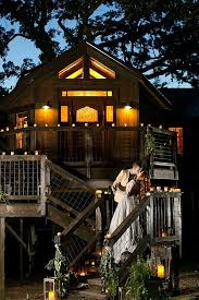 barn wedding venues mn 228 best mn wedding ceremony reception venues images on