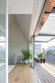 Esszimmerm El Nussbaum 8 Besten Plusenergiehaus Plus Energy House Bilder Auf Pinterest