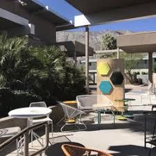 Patio Doctor Palm Springs Just Modern Closed 21 Photos U0026 10 Reviews Home Decor 901 N