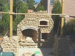 beautiful pizza oven design ideas photos home design ideas