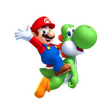 super mario coloring pages for fun and creativity