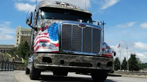 used commercial trucks for sale in miami ramsytrucksales com rti riverside transport inc quality trucking company based in