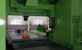 100 okuma b300 manual gantry mill 5 axis easycnc online