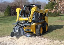 new gehl r190 skid loader king machinery