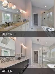 bathroom picture ideas 50 beautiful bathroom ideas spa luxury and 50th