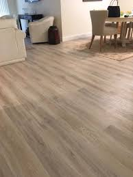 quantum floors on laminate flooring