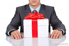 what are the best gift ideas for co workers with pictures