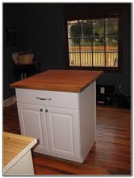 kitchen cabinets premade rigoro us
