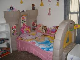 girls princess castle bed castle bed shakira custom castle beds is named after our daughter