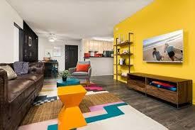 ava pacific beach rentals san diego ca apartments com