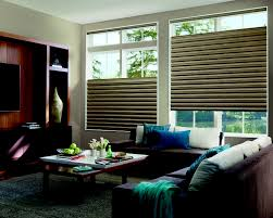 design window treatments blinds motorize solar screens shades