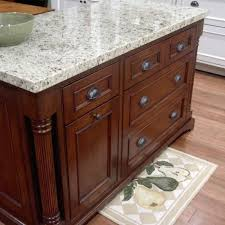 kitchen island electrical outlet electrical outlets kitchen island power outlet