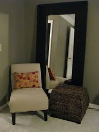 mirrors glamorous full length mirror ikea cheap mirrors pier one
