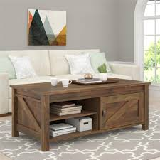 coffee table marvelous country style coffee table white