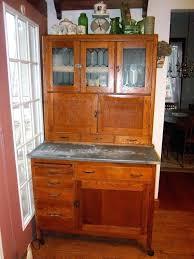 sellers hoosier cabinet for sale sellers hoosier cabinet for sale cabinet sellers kitchen cabinet