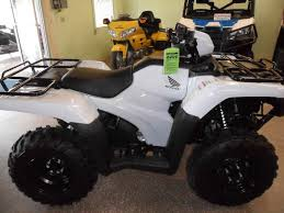 new 2017 honda foreman 500 fm atvs for sale in florida 2017 honda