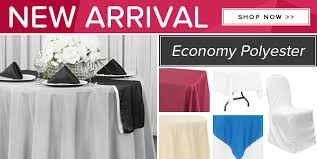 table covers for weddings wholesale wedding linens chair covers more cv linens