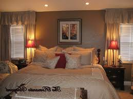 country style bedroom decorating ideas country style bedroom decorating ideas french country bedroom
