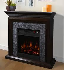 Large Electric Fireplace Recommended Best Electric Fireplace In 2017 Reviews