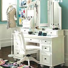bedroom makeup vanity makeup vanities bedroom makeup corner makeup vanity bedroom koszi club