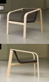 best 25 plywood design ideas on pinterest plywood furniture