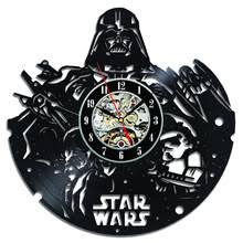 Cool Wall Clocks Popular Cool Wall Clock Buy Cheap Cool Wall Clock Lots From China