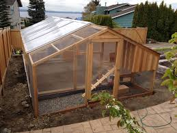 Small Backyard Greenhouse by 67 Best Green House Images On Pinterest Greenhouse Ideas