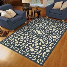 3 Round Area Rugs by 3 By 5 Area Rugs Roselawnlutheran
