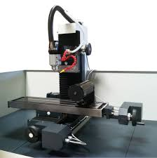 table top cnc mill benchtop milling machines and small cnc mills mda precision