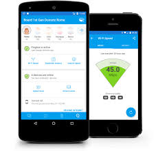 the best free network scanner for ios and android fing