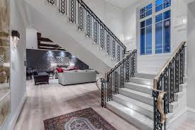 Shaughnessy Floor Plan 1126 Wolfe Avenue Shaughnessy Vancouver West R2200080