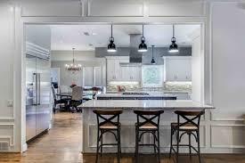 ideal kitchen design affordable gallery of kitchen design trends 19 22527