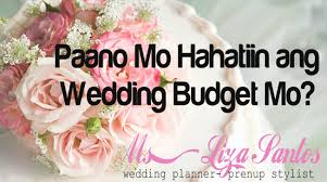 Cheap Wedding Planners Bulacan Budget Wedding Planning U0026 Package Malolos Bulacan Bride