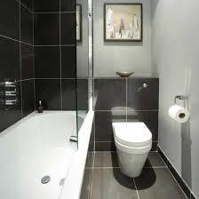 black bathroom tiles ideas size of bathroom wallpaperhi def wonderful black white