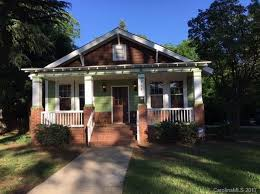 split level house split level real estate nc homes for sale