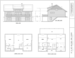 Sips Floor Plans 28 Sip Home Plans Sip Home Plans Quotes Panelworks Design