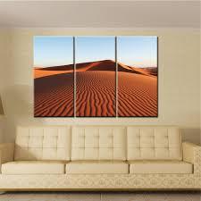 online shop new 3 pieces sets canvas art canvas paintings 3 panels