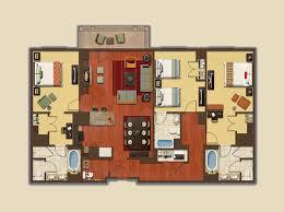 3 bedroom 3 bath floor plans bathroom floor plans bclskeystrokes